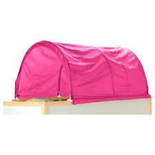 Privacy Pop Bed Tent Kura Bed Tent Ikea