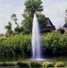 133 best diy pond building images on diy pond ponds