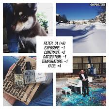theme ideas for instagram tumblr 14 best edited images on pinterest arranging pictures doodles and