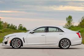 cadillac cts v top speed sedan 2018 2019 cadillac cts v a powerful fast expensive