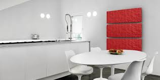 Designer Kitchen Radiators Kitchen Radiators Kitchen Radiator Ideas Senia Group Uk