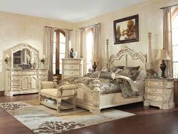 bedroom unique antique bedroom sets vintage bedroom furniture