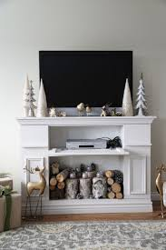 Furniture Design Ideas by Perfect Faux Mantel Ideas 20 With Additional Furniture Design With