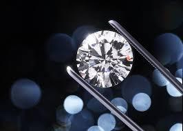 Diamond Periodic Table Diamond Minerals Education Coalition