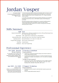 cover letter example it resumes example resumes 2014 example