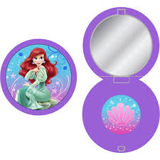 mermaid party supplies the mermaid party supplies sparkle compact mirrors at