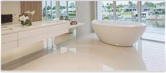 shiny white bathroom tiles best bathroom 2017