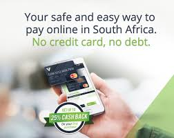 vcpay u2013 the safest online payment alternative in sa