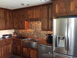 Amish Kitchen Cabinets Pa by 677 Best Reclaimed Barn Wood Furniture By E Braun Farm Tables