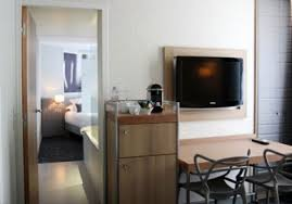 surface chambre hotel the rooms of best premier le swann 8
