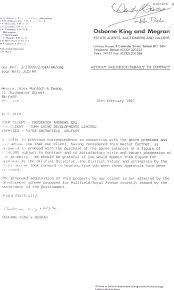 Real Estate Agent Job Description For Resume Resume For Leasing Agent Resume For Your Job Application