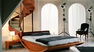 furniture beautiful bedroom suites king furniture dramatic