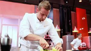 cuisine m6 top chef top chef 2014 épisode 9 abats commis mystères et mariages