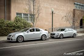 2015 cadillac cts v sport sporty cadillac review back to back cts v and cts vsport turbo
