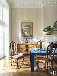 dining room ideas traditional 22 dining room decorating ideas with photos architectural digest