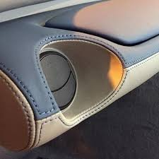 Car Interior Upholstery Fabric Best 25 Car Upholstery Ideas On Pinterest Clean Car Upholstery