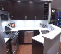 Cabinet Handles Kitchen by Fine Modern Kitchen Handles Here Are Some Sleek Cabinets Of Which