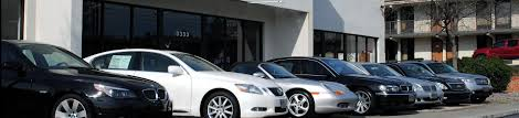lexus dealer wilmington north carolina used cars raleigh nc used cars u0026 trucks nc triangle imports
