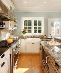 farmhouse kitchens designs kitchen traditional dazzling kitchen design with farmhouse sink