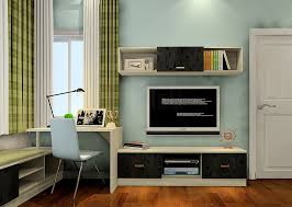 matching tv stand and computer desk desk tv stand combination italian interior cabinet and