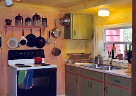 things in colorful kitchens afrozep com decor ideas and galleries