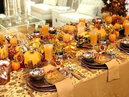 table decorations for thanksgiving thanksgiving dinner table decor thanksgiving table decor with autumn