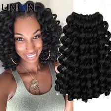 Curly Hair Extensions For Braiding by Online Get Cheap Weaving Hair Braiding Aliexpress Com Alibaba Group