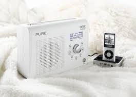 radio im badezimmer b spektakuläre digital radio badezimmer am besten büro stühle home