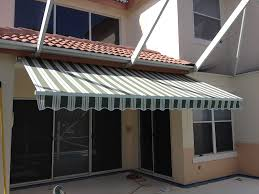 Residential Awning Exceptional Advantages Of Installing Residential Awnings