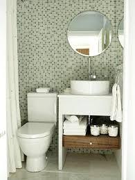half bathroom designs contemporary half bathroom designs accent wall tile accent wall tile