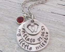 jewelry personalized personalized etsy