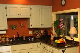highest rated house painter portland interior u0026 exterior sisu