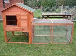 Build Your Own Rabbit Hutch Plans Best 25 Outdoor Rabbit Hutch Ideas On Pinterest Bunny Hutch
