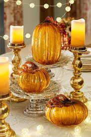decorate thanksgiving table 1122 best harvest table images on pinterest fall thanksgiving