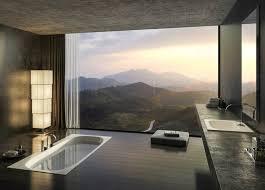bathroom lighting code requirements 155 best bathroom lighting images on pinterest bathroom modern
