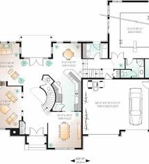 house plans with indoor swimming pool indoor swimming pool designs swimming pool design home plans with