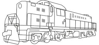 freight train coloring pages coloring pages tips