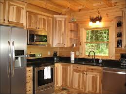 Menards Kitchen Countertops by Kitchen Black Granite Countertops Types Of Kitchen Countertops