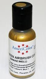 americolor 65 oz amerimist airb cook specialty company inc
