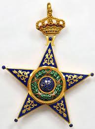 Ottoman Medals Ottoman Medals And Orders Da Ara Osmanlı Kostümleri