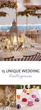 wedding wedding centerpieces wedding centerpiece ideas wedding