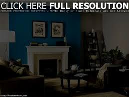 bumble bee home decor 100 bee home decor cute living room decor home design ideas