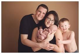 Newborn Photography Austin Gavin Austin Newborn Photographer Austin Newborn Photographer