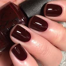best 25 opi shellac ideas on pinterest nail polish colors opi