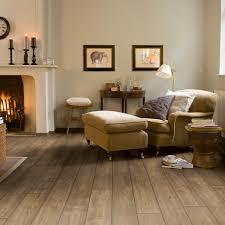 Vinyl Quick Step Im1850 Scraped Oak Grey Brown Beautiful Laminate Wood U0026 Vinyl