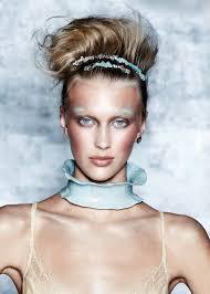 colette malouf our favorite hair accessories delle amiche salon