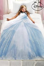 castles and rainbow wall mural cinderella princess bedding cinderella bedding girls princess disney