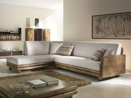 sofa selbst bauen sofa selbst bauen blessfest in ecksofa selber das beste