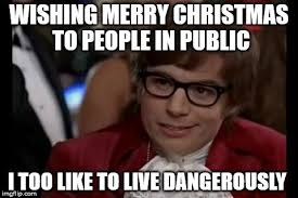 Merry Christmas Meme Generator - unique christmas meme generator merry christmas imgflip kayak