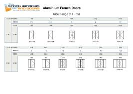 Fiberglass Patio Covers Qdpakq Com by Standard Patio Door Dimensions Image Collections Doors Design Ideas